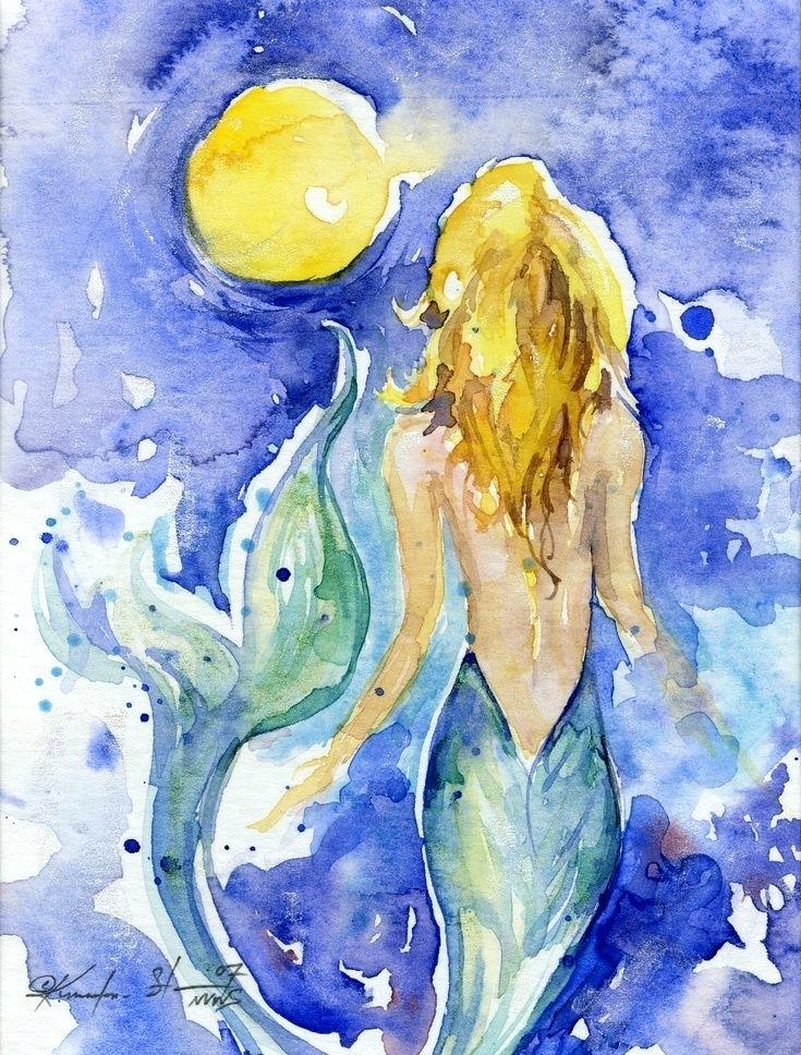 The Best Free Awesome Watercolor Images Download From 248 Watercolors Of At Getdrawings