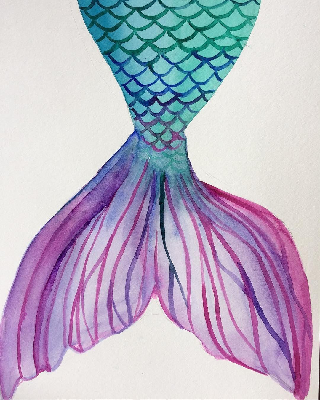 1080x1349 Pin By Katia Yaris On My Watercolor Paintings