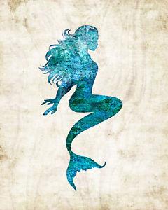 240x300 Mermaid