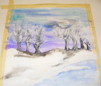 330x283 Bryan Gallery Art Education Middle School