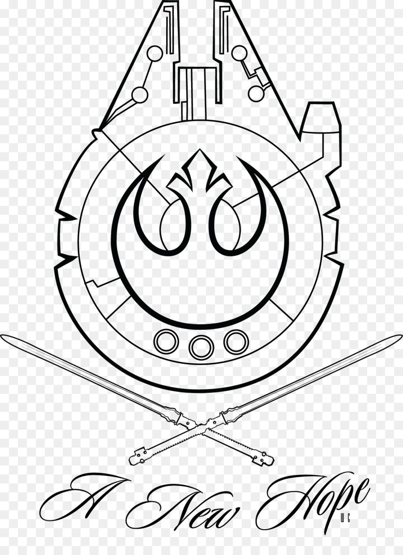 900x1240 Stormtrooper Star Wars Tattoo Artist Millennium Falcon