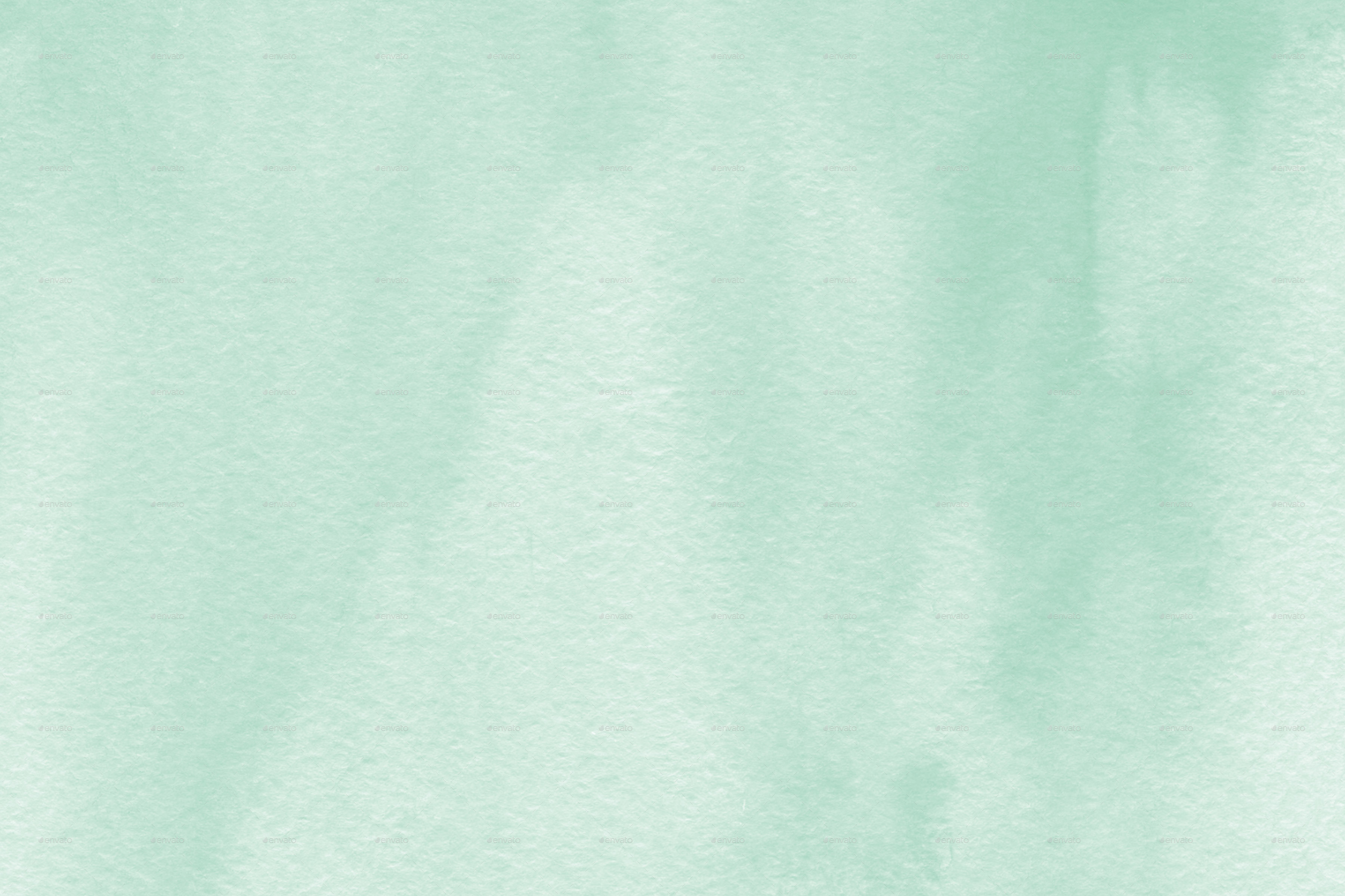 Mint Green Watercolor at GetDrawings | Free download