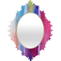 236x236 194 Best Deny Wall Mirrors Images Wall Mirror, Wall