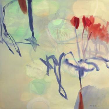375x375 Watercolor Paintings For Sale Saatchi Art