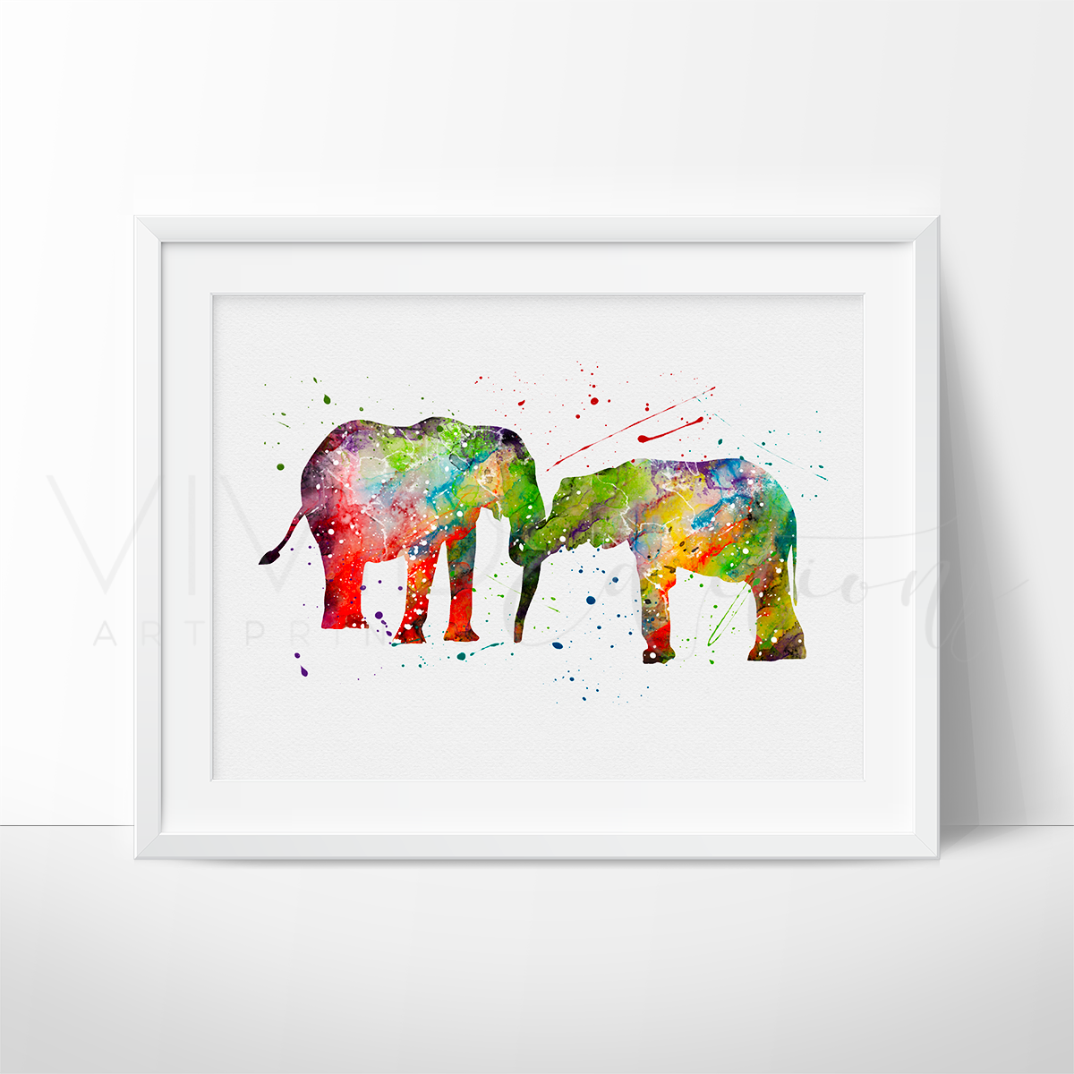 1200x1200 Animal Nursery Art Prints. Handmade Nursery Wall Art Decor. Tagged