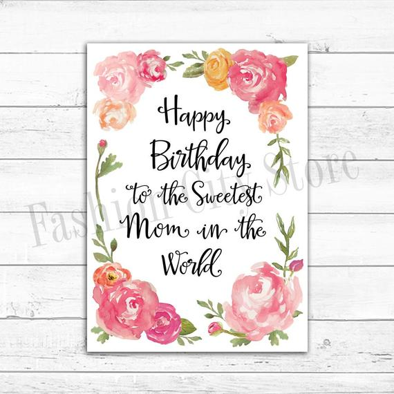 the best free happy birthday watercolor images download from 50