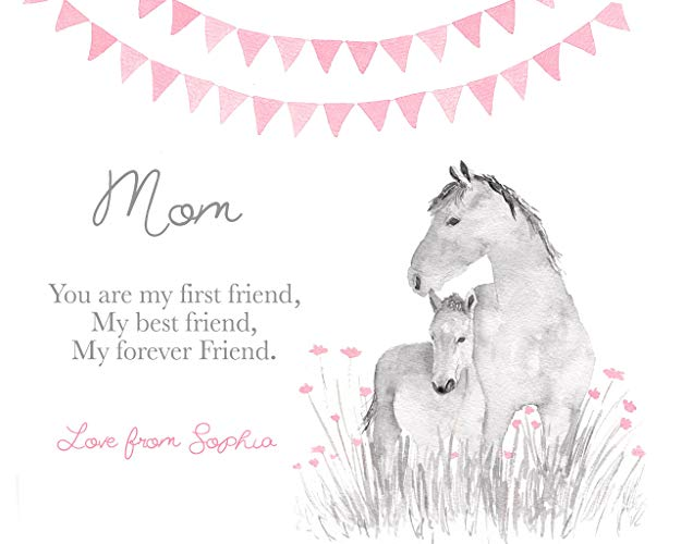 625x500 Mom Day Gift, Custom Mothers Day Gift, Gift For Mom