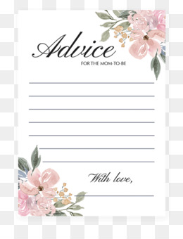 260x340 Baby Shower Greeting Amp Note Cards Wedding Invitation Diaper Infant