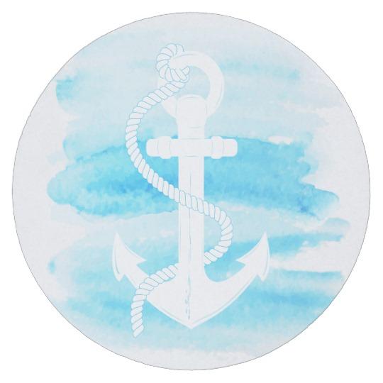 540x540 Nautical