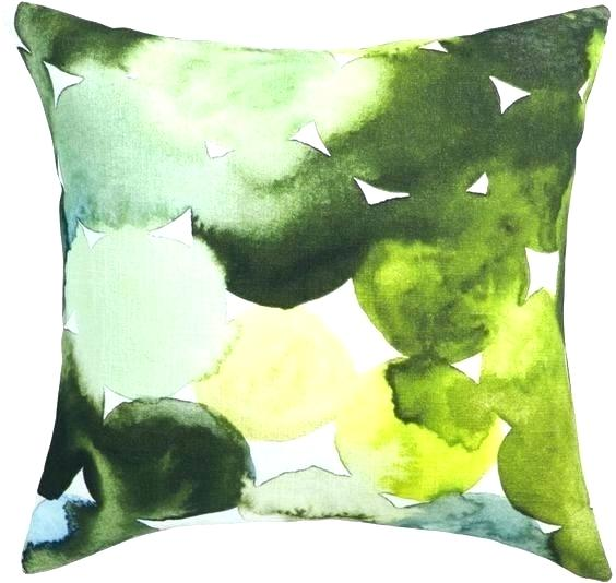 564x534 Olive Green Throw Pillows Olive Green Pillows Green Throw Pillows