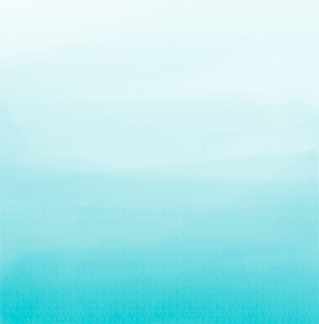 1050x1066 Blue Ombre Watercolor Background 10 Background Check All