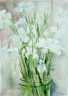236x335 Pin By Ferda On Watercolor 1