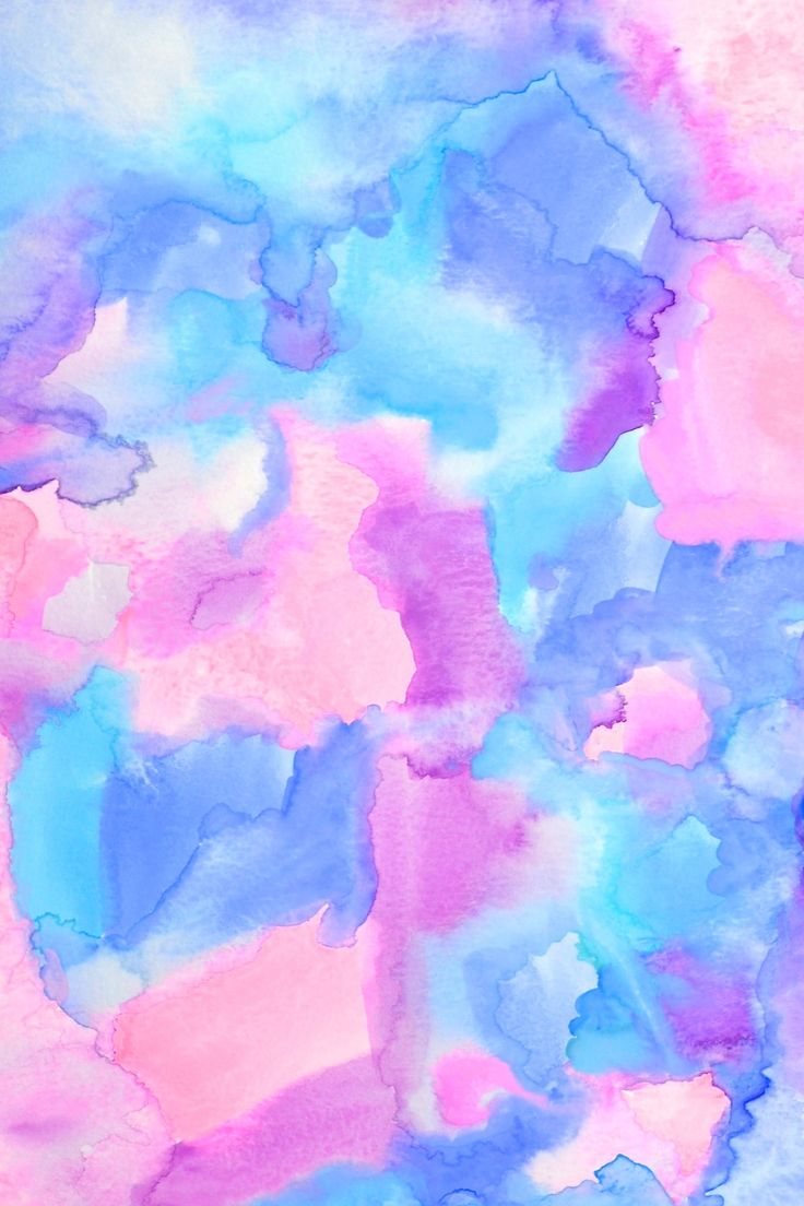 736x1104 Pastel Watercolor Background Tumblr 2 Background Check All