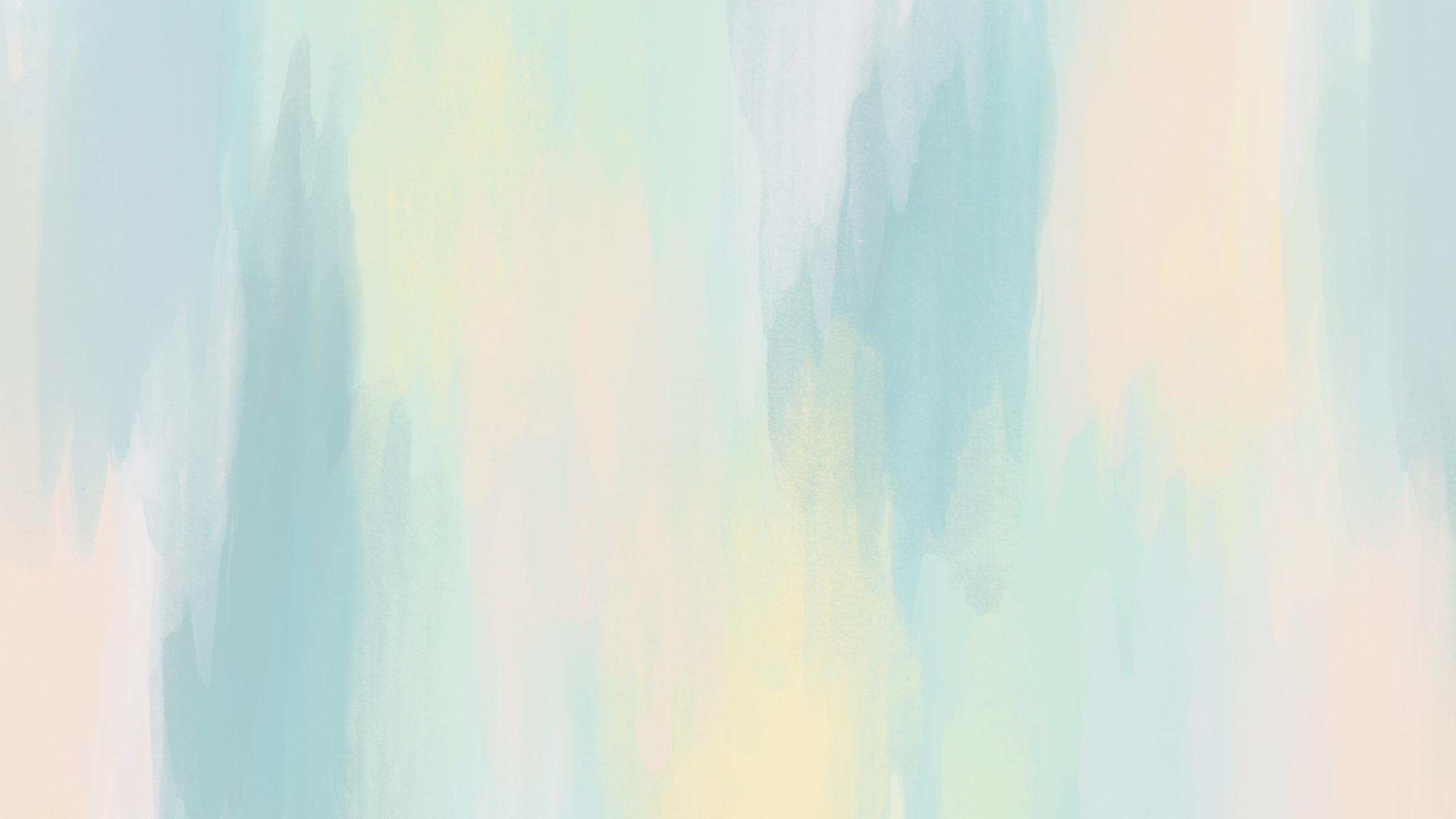 Pastel Watercolor Wallpaper At Getdrawings Com Free For
