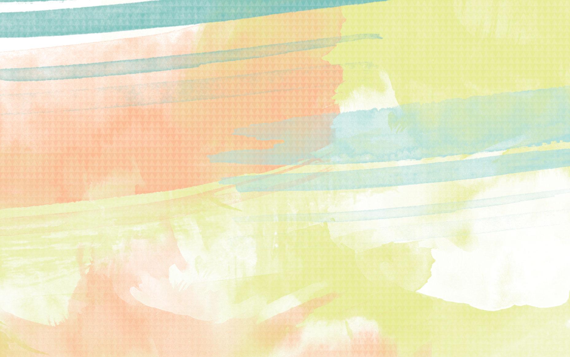 Pastel Watercolor Wallpaper At Getdrawings Free Download