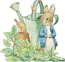 230x219 Peter Rabbit Easter Peter Rabbit, Rabbit And