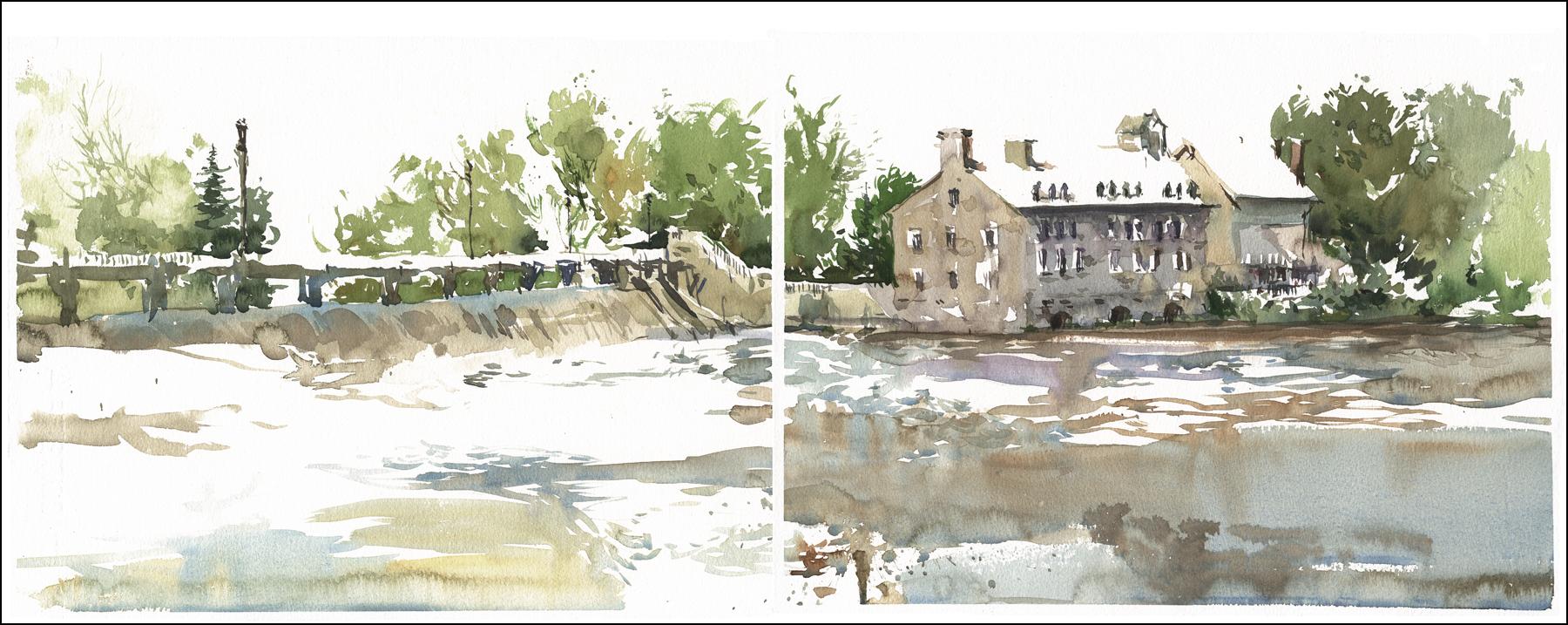 1800x717 Direct Watercolor Citizen Sketcher