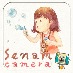 The best free Camera watercolor images  Download from 58