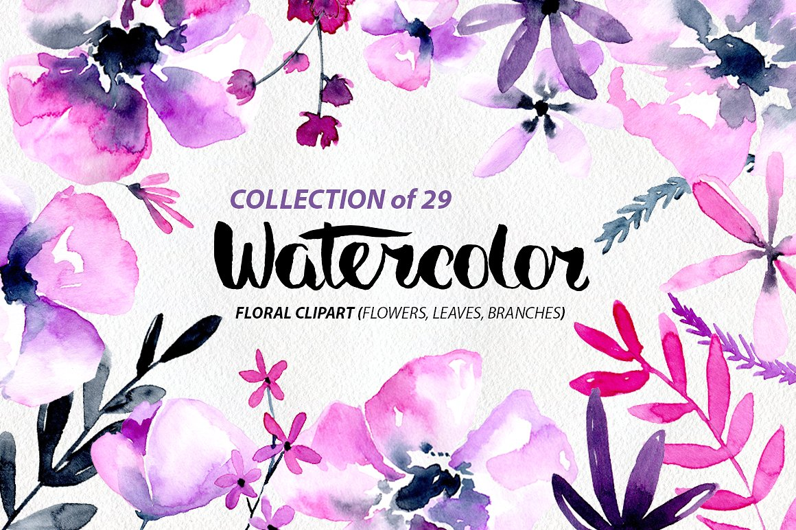 1160x772 Purple And Pink Flowers Png Transparent Purple And Pink Flowers