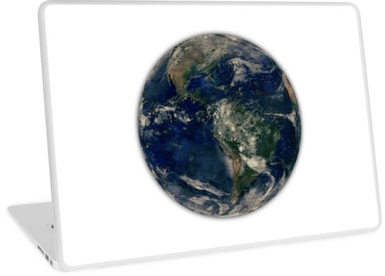 558x400 Earth Watercolour Watercolor Blue Marble Space Planet Earth Solar
