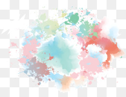 260x200 Watercolor Background Png Amp Watercolor Background Transparent