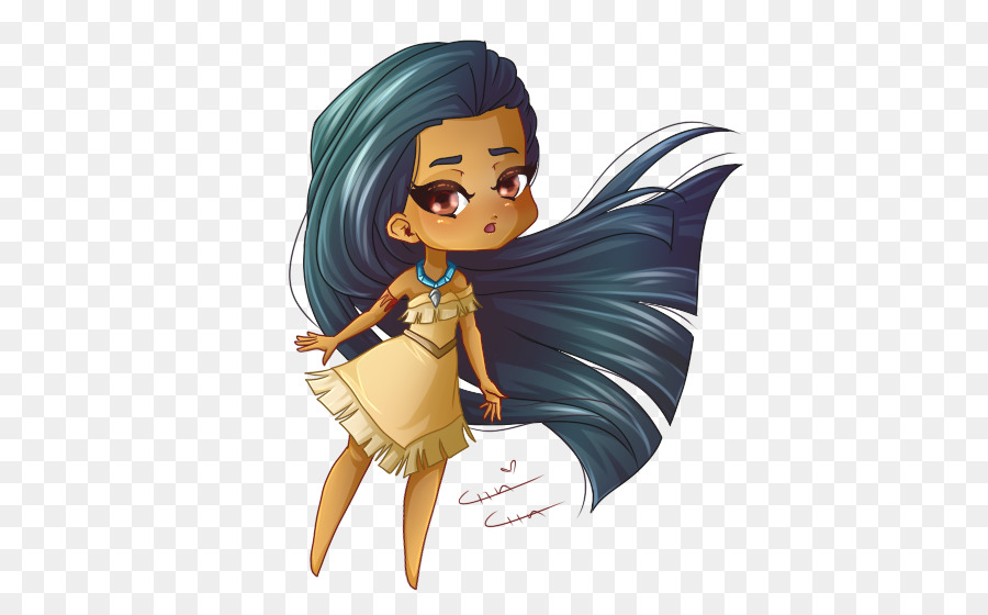 900x560 Pocahontas Ariel Drawing Disney Princess Image