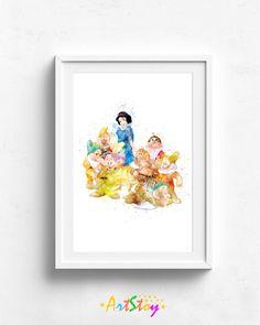 236x295 Princess Jasmine Disney, Alladin Disney Jasmine, Jasmine