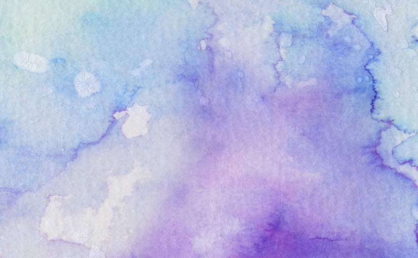 825x510 Preppy Original Iphone Wallpaper Watercolor Preppy Wallpapers