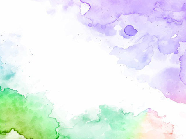 The best free Smudge watercolor images. Download from 6 ...