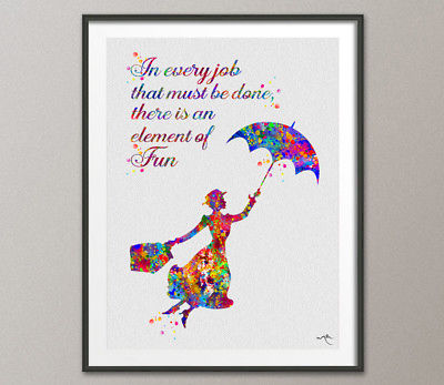 400x347 Rafiki Quote The Lion King Mufasa And Simba Watercolor Art Print