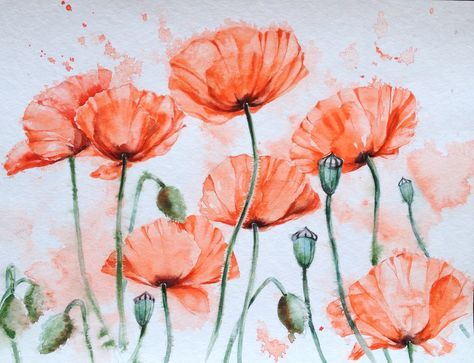 474x363 Elena Moroz Is An Artist Who Represents Flowers By Creating