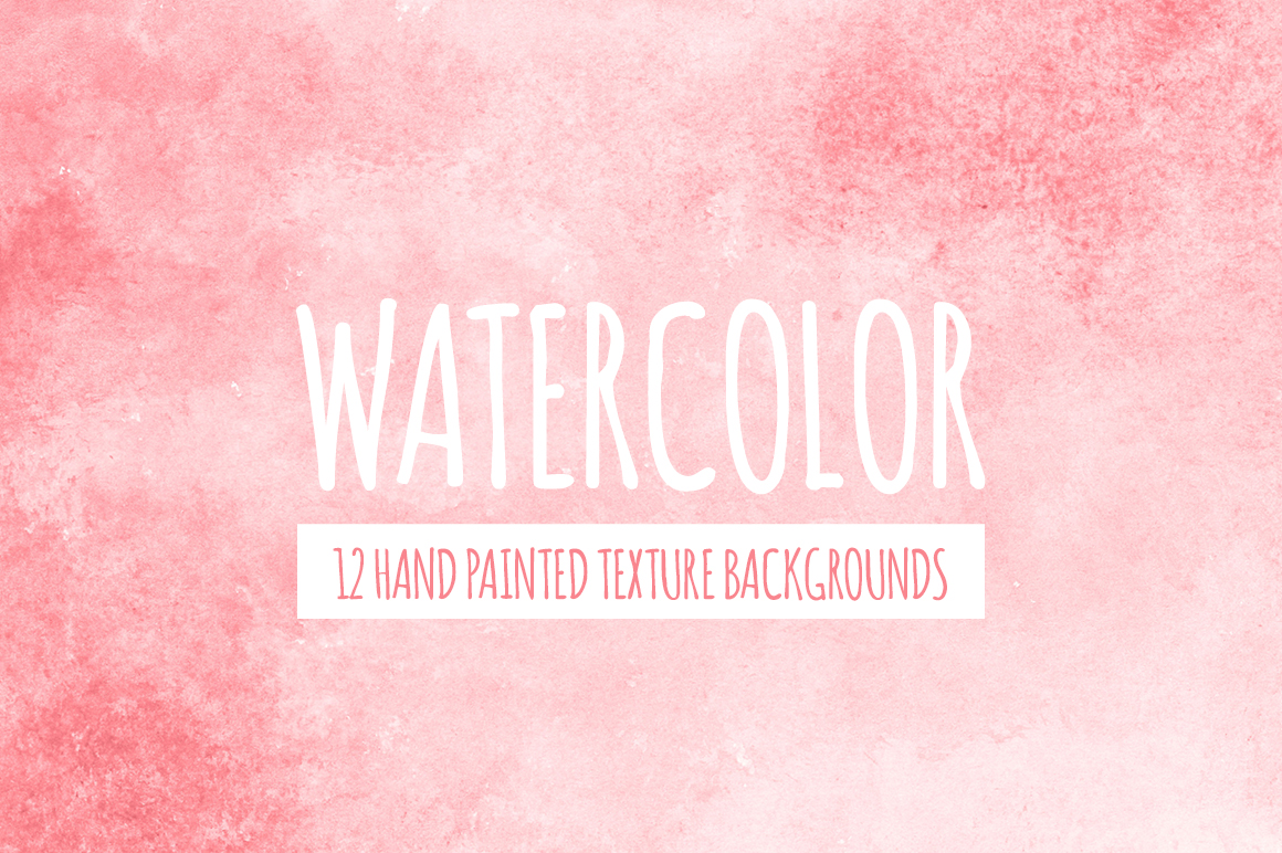Red Watercolor Background at GetDrawings com | Free for