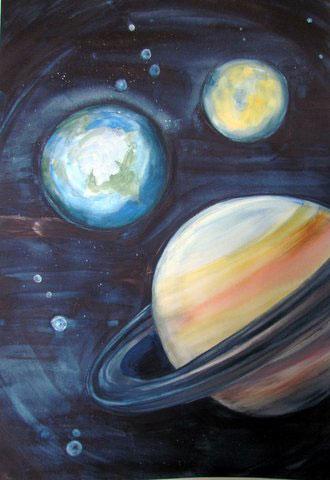 330x480 Saturn Mary P Williams