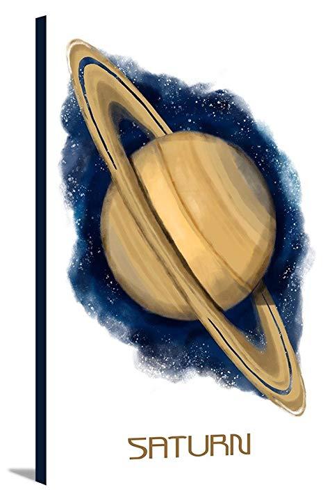 478x717 Saturn