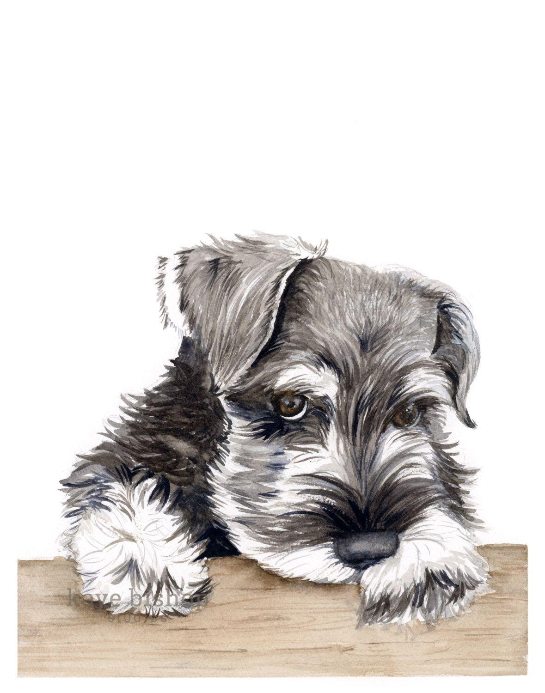 1179x1500 Pin By Kaye Bishop On Watercolor Painting Art Mini