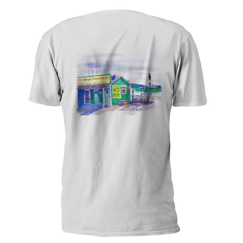 800x800 T Shirts Watercolor T Shirt In White Watercolor White