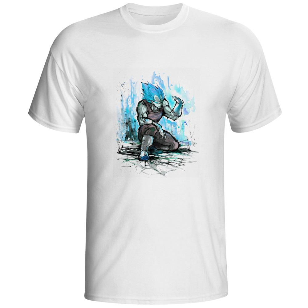 1000x1000 Buy [Eatge] Hand Drawn Watercolor T Shirt Son
