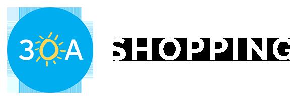 600x200 30a Amp South Walton Beach Shopping