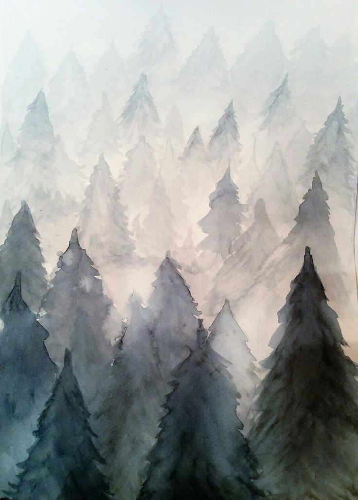 736x1028 Collection Of Background Mountain Drawing High Quality, Free