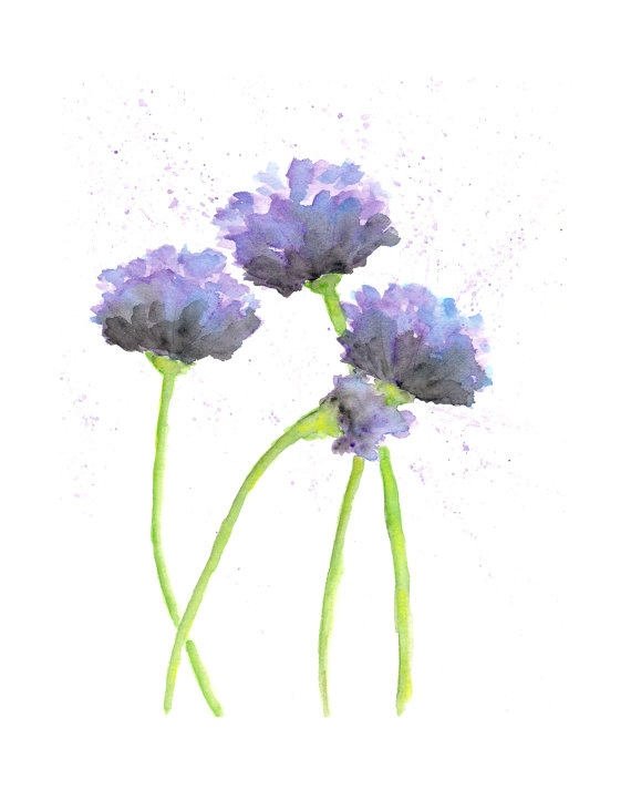 570x713 Simple Flower Paintings Ideas Inspirational Learn The Basic
