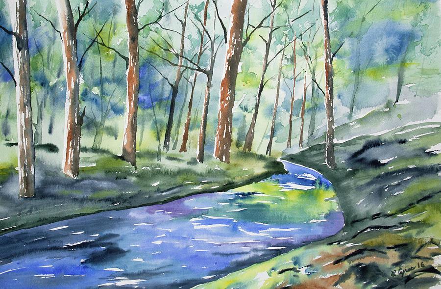 900x589 Watercolor