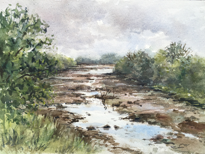 700x526 Watercolor Archives