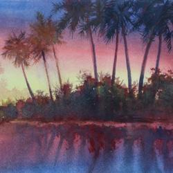 250x250 Watercolor
