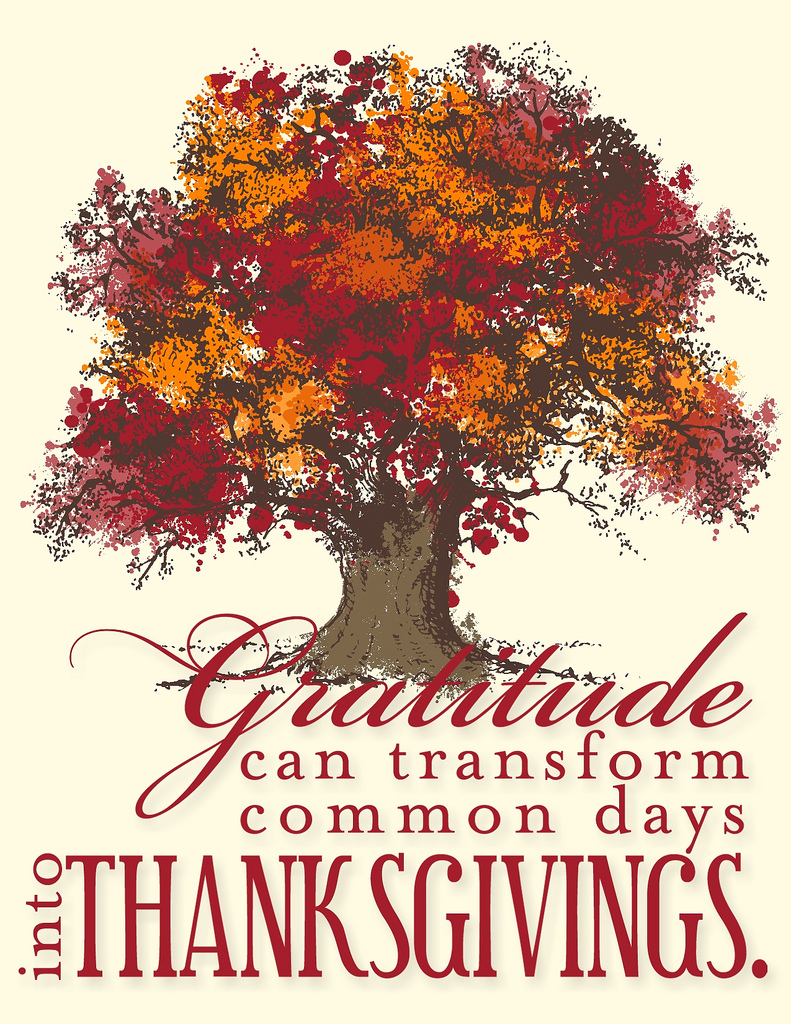 791x1024 Thanksgiving Watercolor Card After Tracking Down