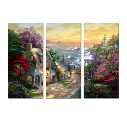 260x248 Watercolor Canvas Painting Hd Online Shopping Watercolor Canvas