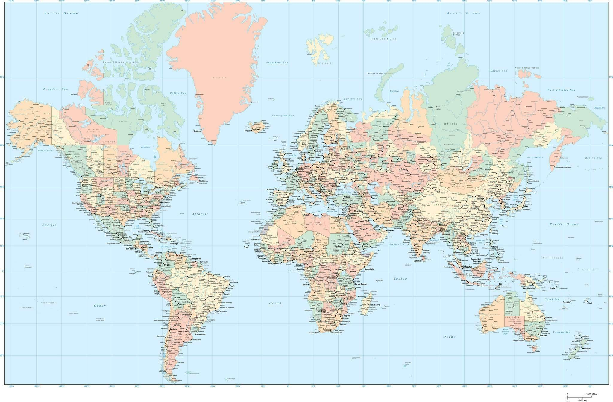 Scratch Off World Map With Us States.United States Watercolor Scratch Map At Getdrawings Com Free For