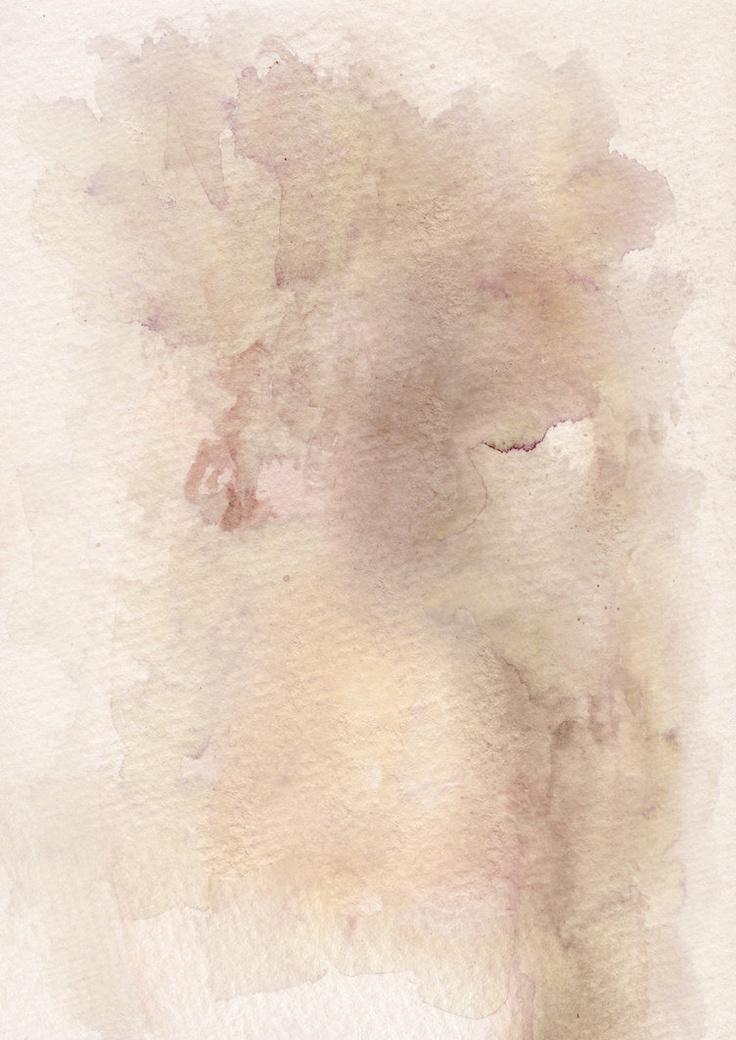 Vintage Watercolor Paper Texture at GetDrawings com | Free