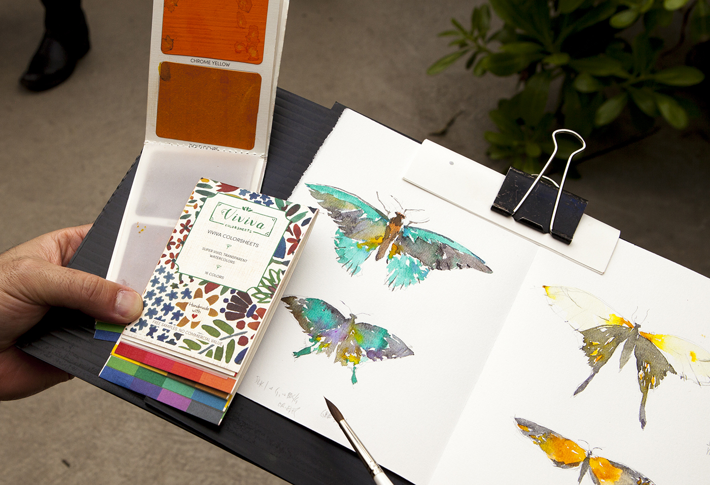1400x957 Viviva Colorsheets Hands On Testing Citizen Sketcher