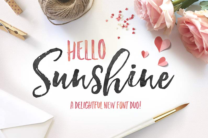 Water Brush Font at GetDrawings com | Free for personal use