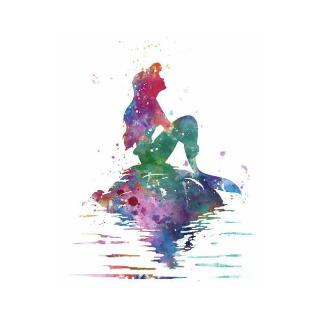 630x630 Ariel Watercolor